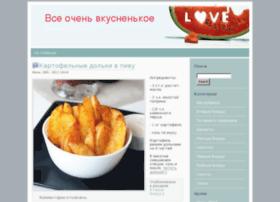 web-arbuz.com