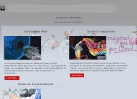 web-art.com.ve