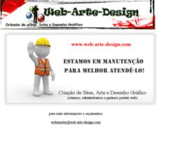 web-arte-design.com