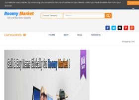 web-aukcje.com
