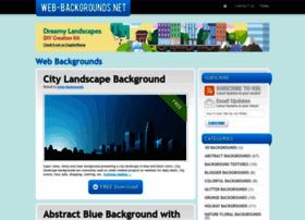 web-backgrounds.net