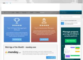 web-based-software.com
