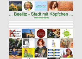 web-bb.de