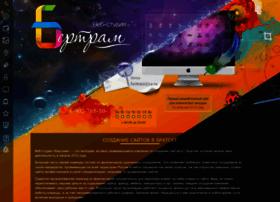 web-bertram.ru