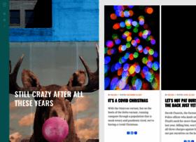 web-betty-blog.com
