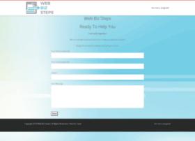 web-biz-steps.com