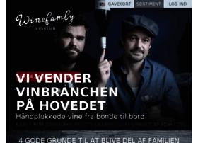 web-biz14.mcbtest.dk