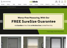 web-blinds.com
