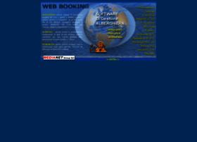web-booking.it