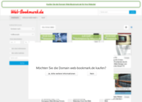web-bookmark.de