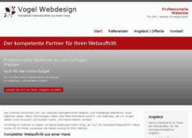 web-bubi.ch