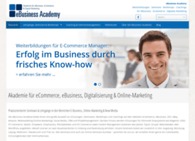 web-business-academy.de