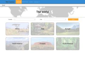 web-calendar.org