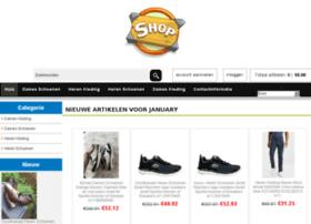 web-car.nl
