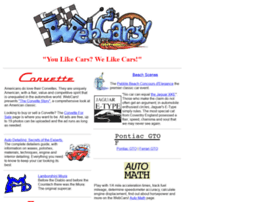 web-cars.com