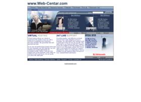 web-centar.com