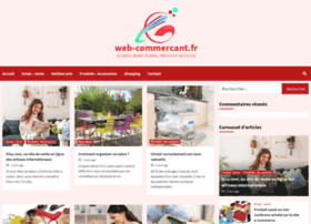 web-commercant.fr