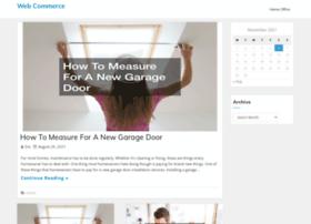 web-commerces.com