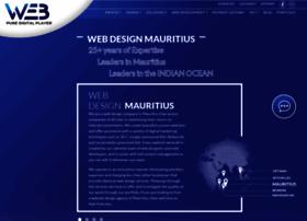 web-companies.com