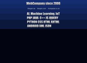 web-company.info