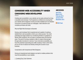 web-compliance.weebly.com