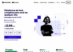 web-compras.com