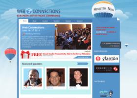 web-connections.eu