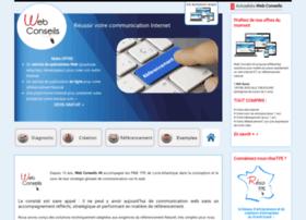web-conseils-nantes.net