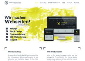 web-consultant.at