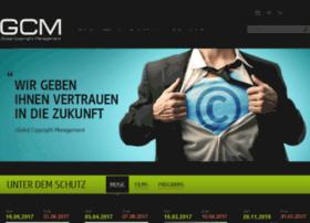 web-copyright.com