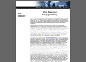web-copyright.de