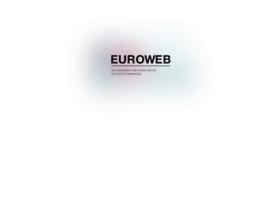 web-cth.de