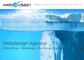 web-d-vision.ch