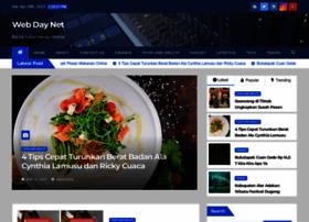 web-day.net