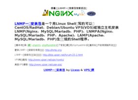 web-design-123.com