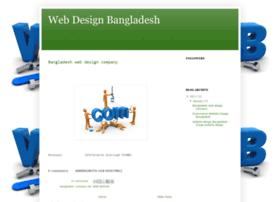 web-design-bangladesh.blogspot.com