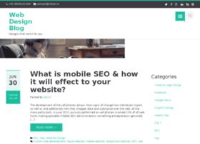 web-design-blog.net