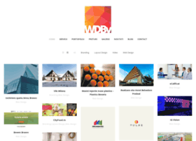 web-design-brasov.ro