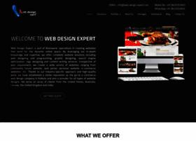 web-design-expert.com