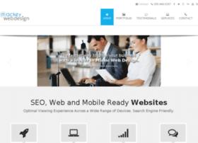 web-design-florida.com