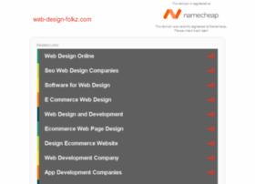 web-design-folkz.com