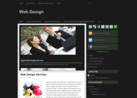 web-design-in-egypt.blogspot.com