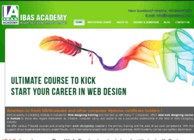 web-design-kolkata.in