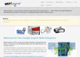 web-design-logo-design.co.uk
