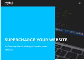 web-design-mansfield.co.uk
