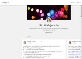 web-design-roma.it