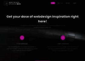 web-design-studios.net