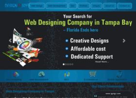 web-design-tampa.us