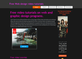 web-design-tutorials.net
