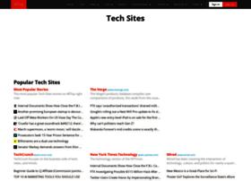 web-design.alltop.com